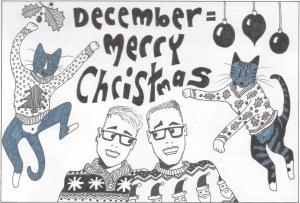 OH Cal Dec 15