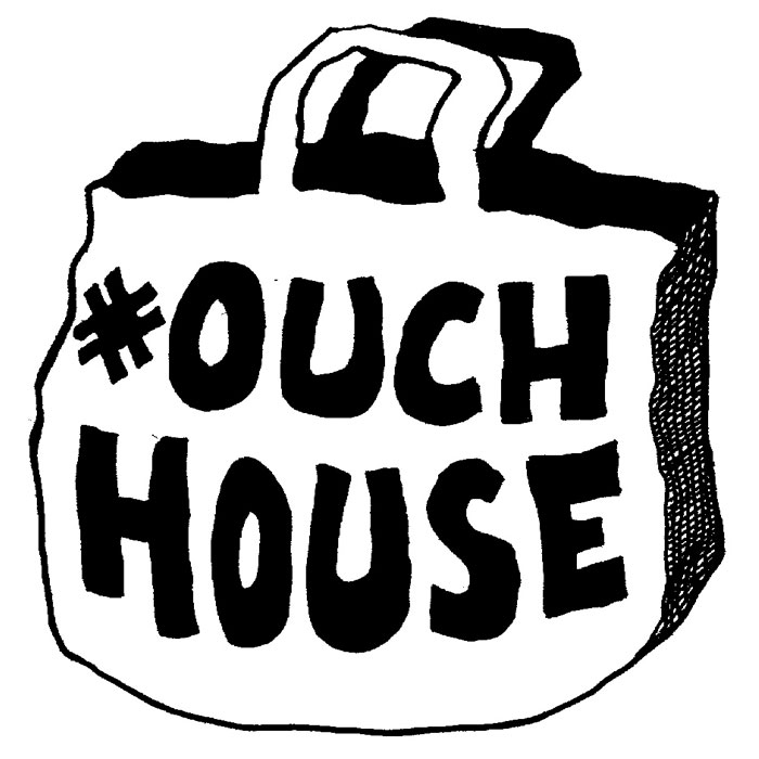 Ouch-House-shop-700