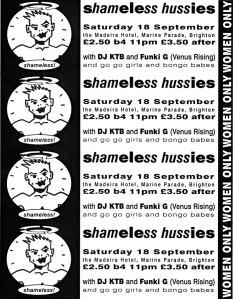 shamless-september-700