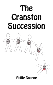 The-Cranston-Succession-1563x2500